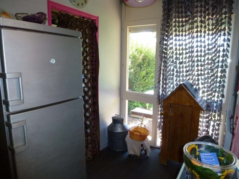 Sale apartment Chambery 143000€ - Picture 18