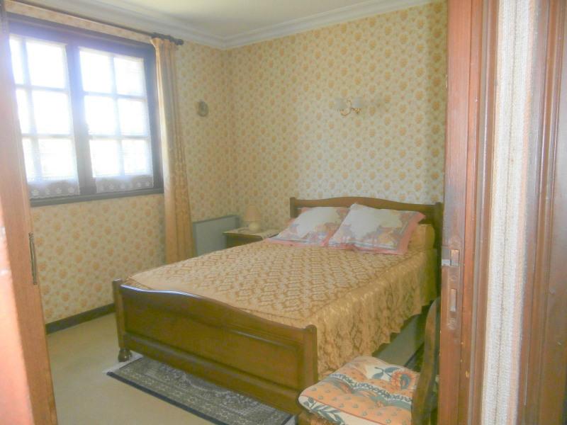 Vente maison / villa Craponne sur arzon 136000€ - Photo 6
