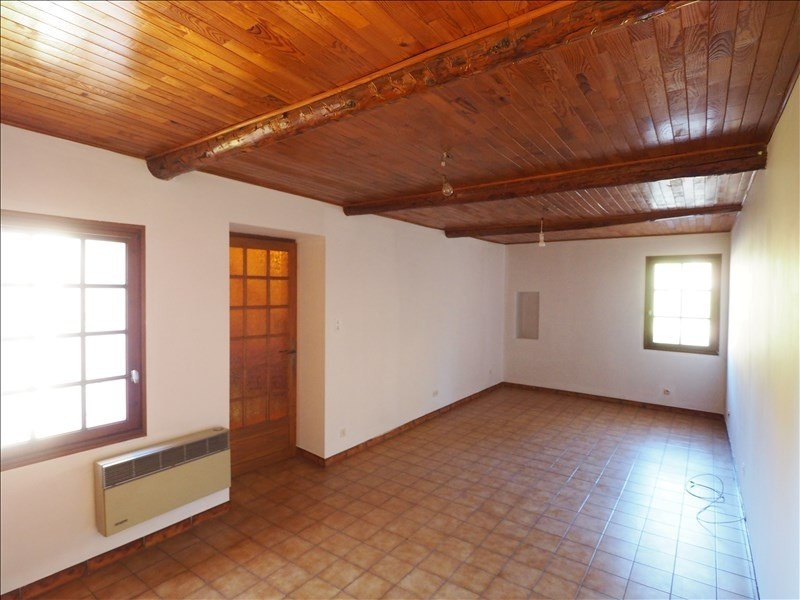 Sale house / villa Manosque 107000€ - Picture 1