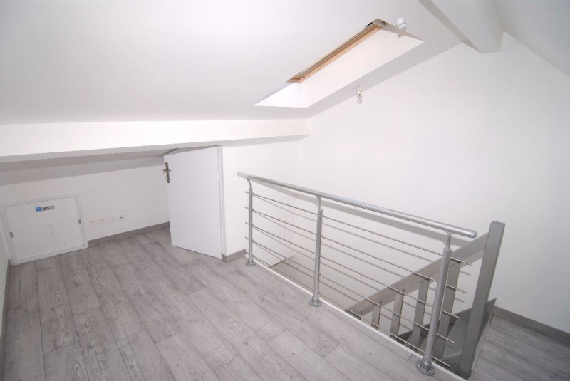 Rental apartment Montlhery 615€ CC - Picture 3