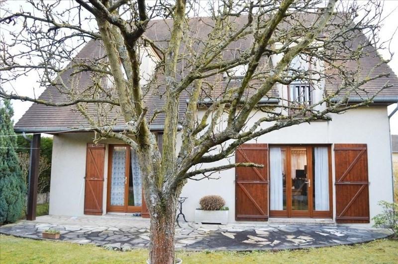Vente maison / villa La frette sur seine 449000€ - Photo 1