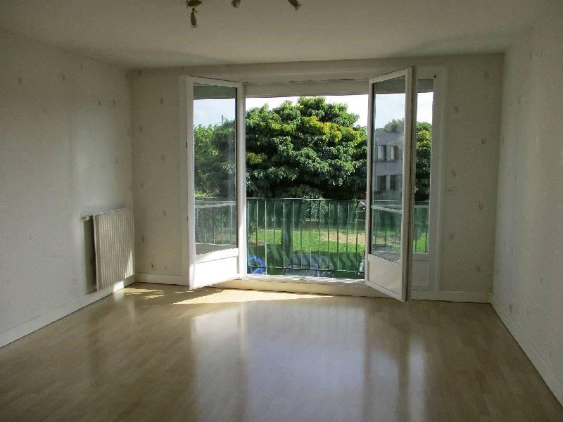 Vente appartement Limeil brevannes 189000€ - Photo 3
