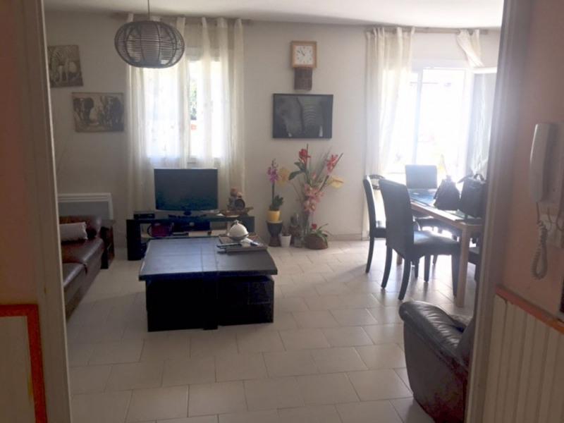 Vente maison / villa Sorgues 240000€ - Photo 6