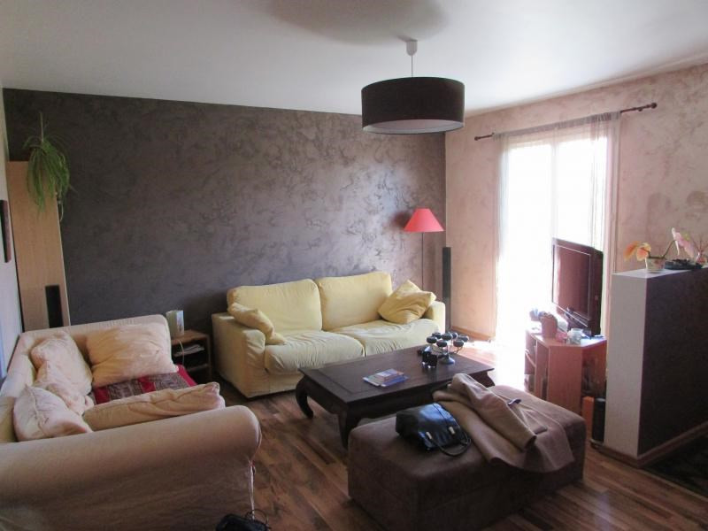 Sale house / villa Le palais sur vienne 169000€ - Picture 6