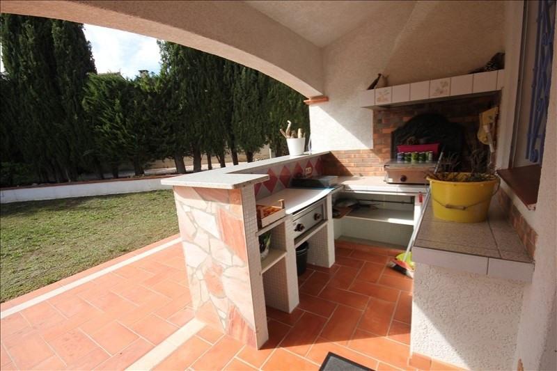 Vente de prestige maison / villa Villelongue dels monts 930000€ - Photo 10