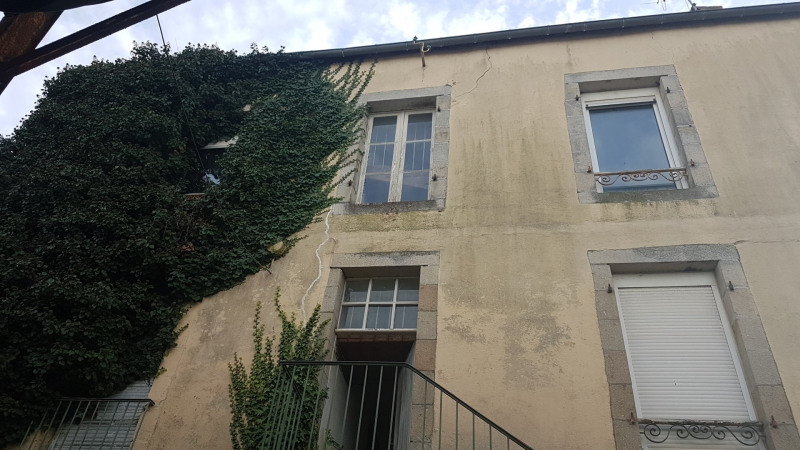 Vente immeuble Quimper 265 000€ - Photo 6
