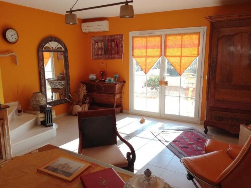 Vente maison / villa Aigues mortes 294000€ - Photo 12