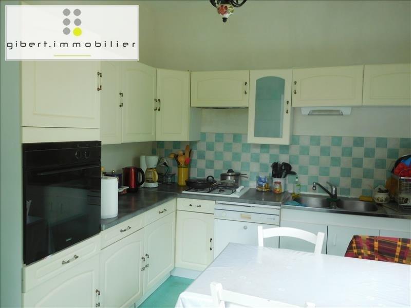 Rental house / villa Le puy en velay 816,79€ +CH - Picture 2