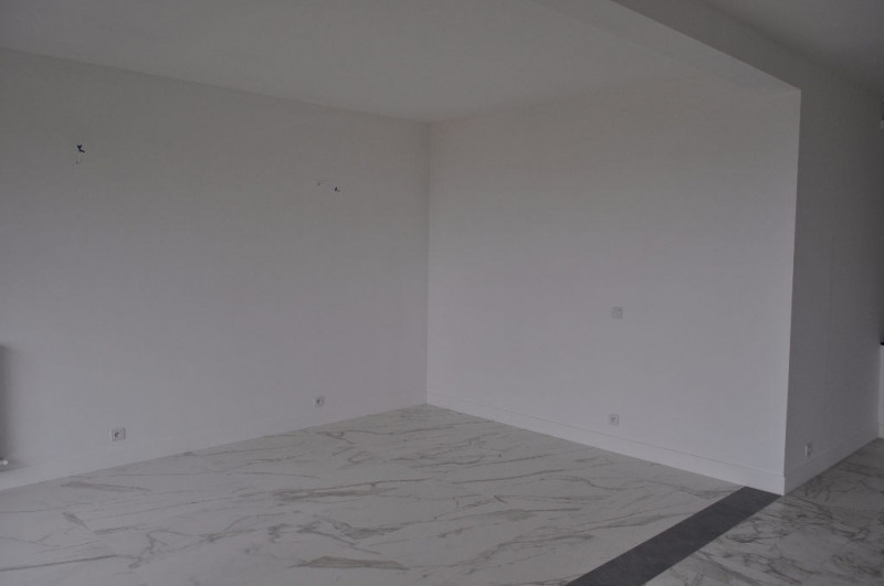 Vente appartement Nice 535 000€ - Photo 6