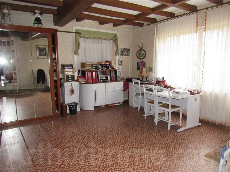 Sale house / villa Montpon menesterol 315000€ - Picture 9