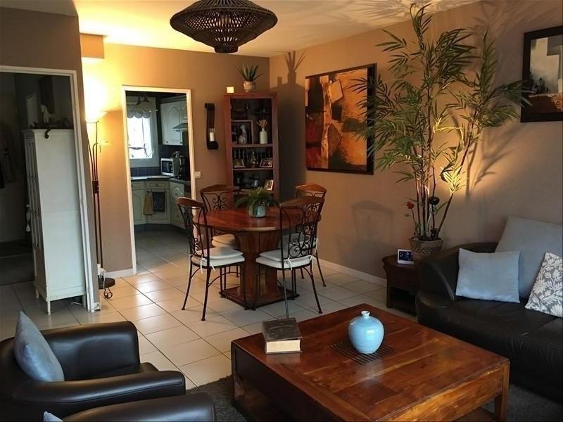 Venta  casa Villiers sur orge 275000€ - Fotografía 1