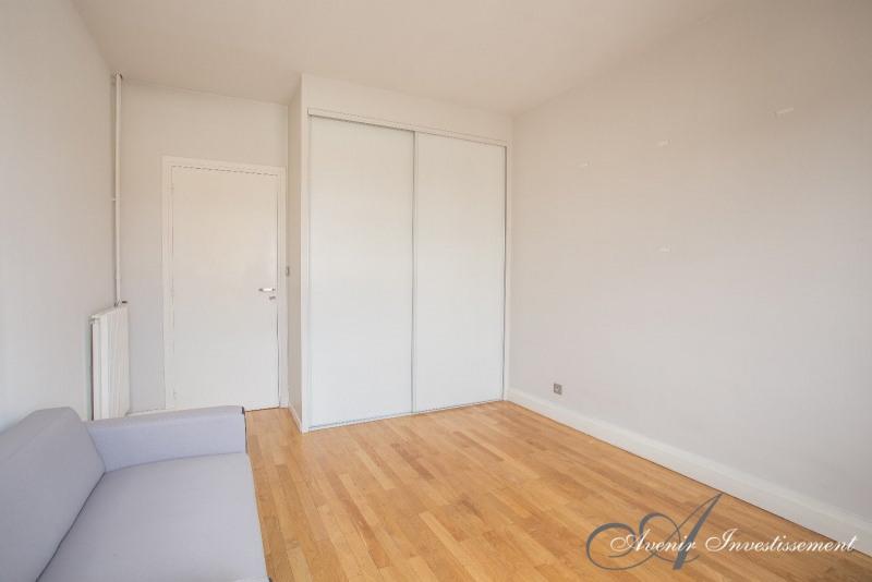 Vente appartement Lyon 6ème 449000€ - Photo 5