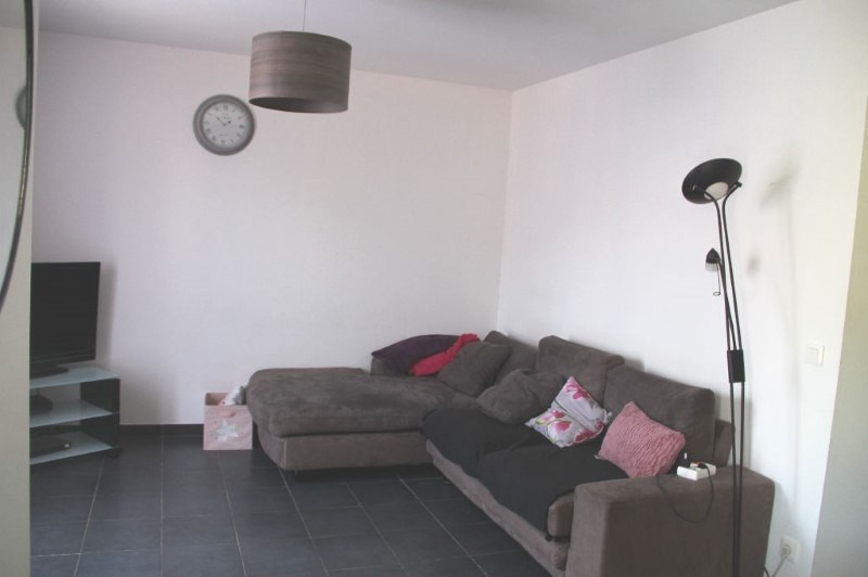 Vente appartement Martigues 165 000€ - Photo 1