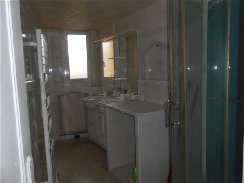 Sale apartment Vallauris 170000€ - Picture 3