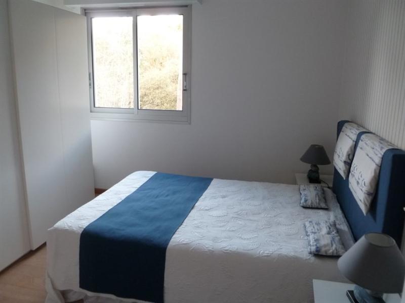 Vacation rental apartment La baule 920€ - Picture 4