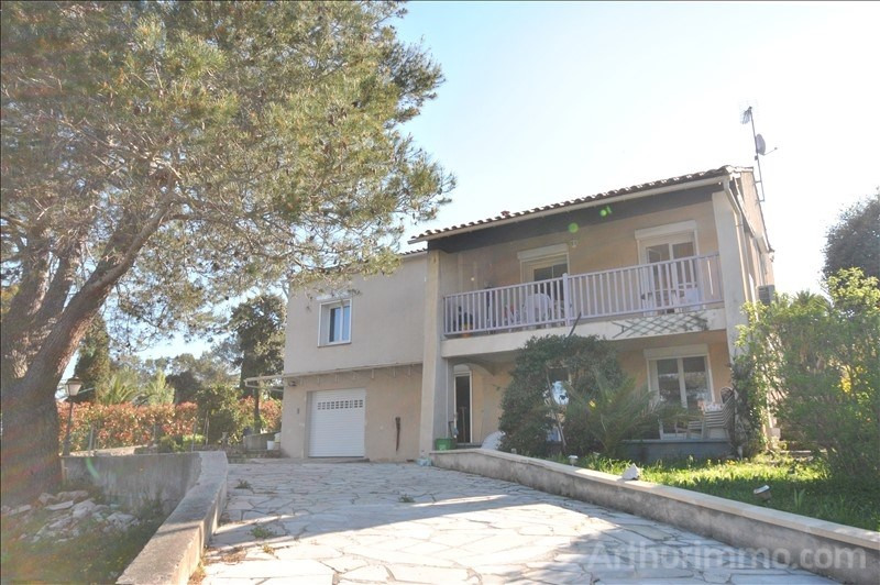 Deluxe sale house / villa Frejus 577 000€ - Picture 1