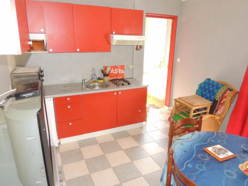 Sale house / villa Saujon 188500€ - Picture 5