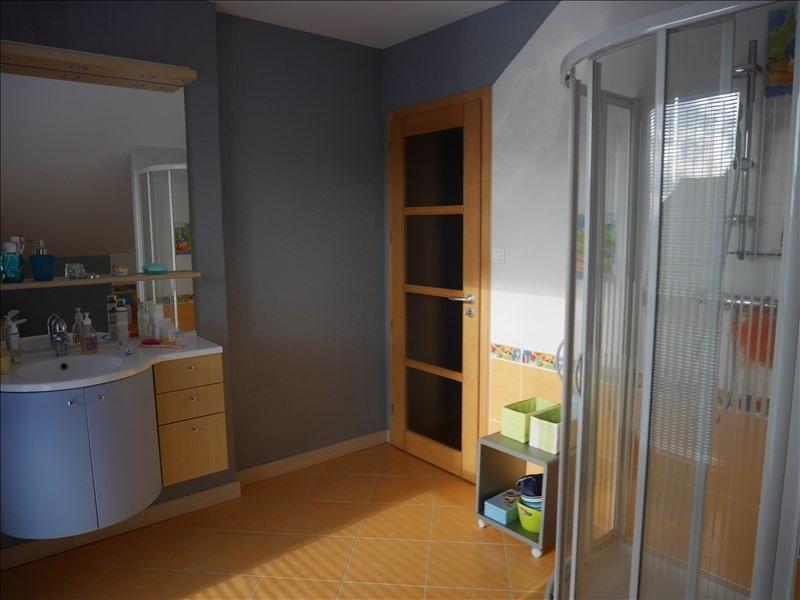 Revenda casa Etupes 368000€ - Fotografia 8