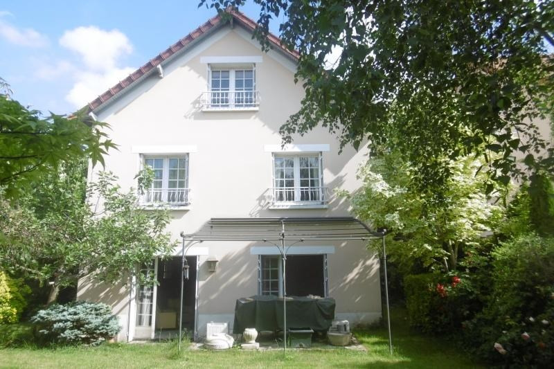 出售 住宅/别墅 Gournay souyr marne 439000€ - 照片 1