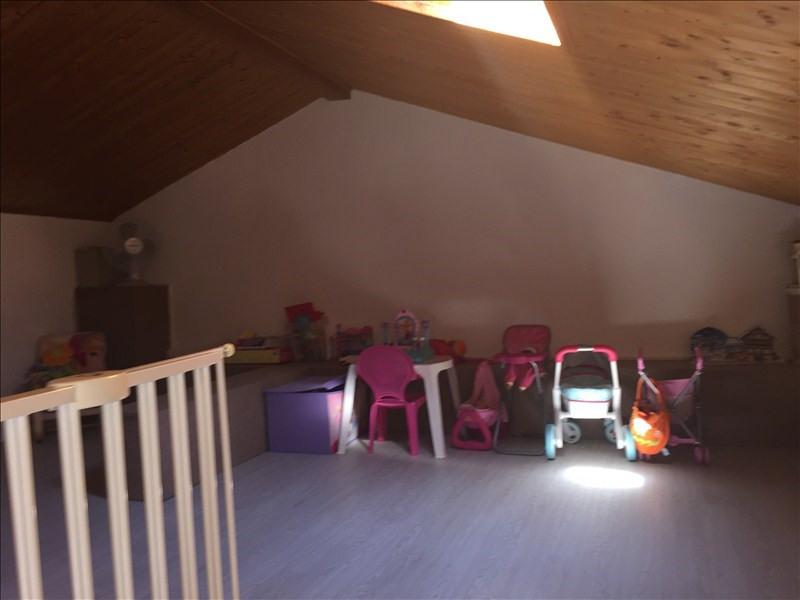 Sale apartment Vaux sur mer 199500€ - Picture 10