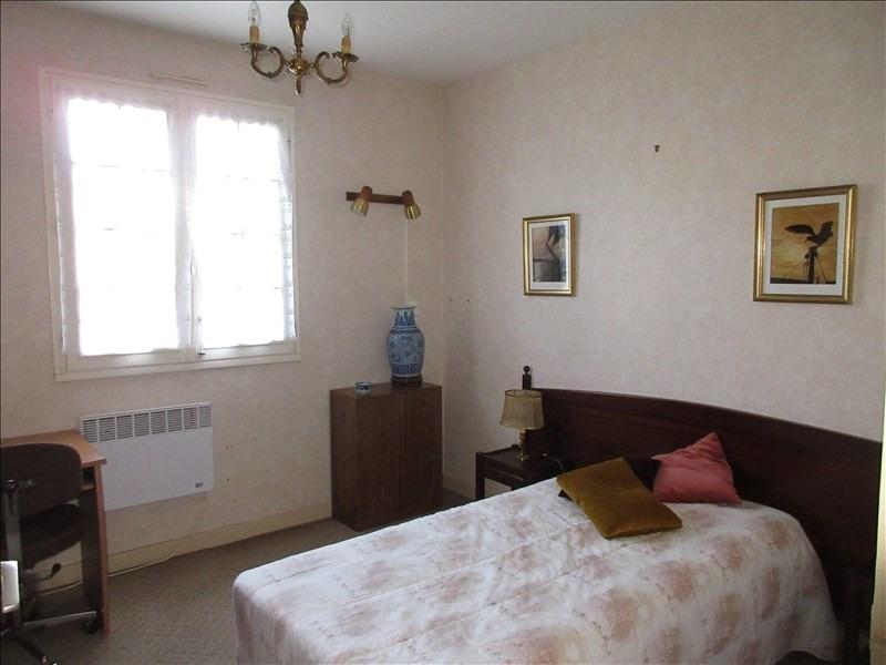 Vente maison / villa Pont croix 135980€ - Photo 5