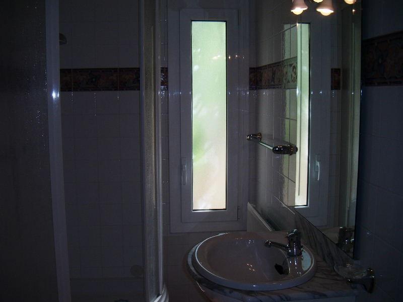 Sale house / villa Roses mas fumats 630000€ - Picture 13