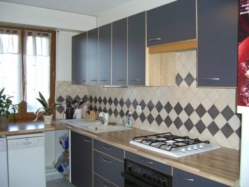Vente appartement Choisy le roi 172000€ - Photo 3