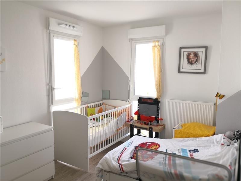 Sale apartment Pessac 237000€ - Picture 4