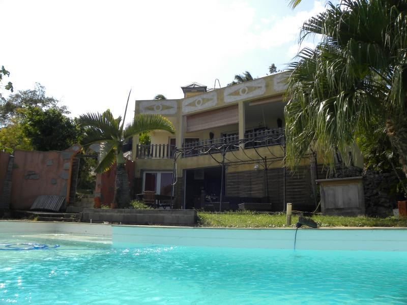 Deluxe sale house / villa Bellemene 567325€ - Picture 3