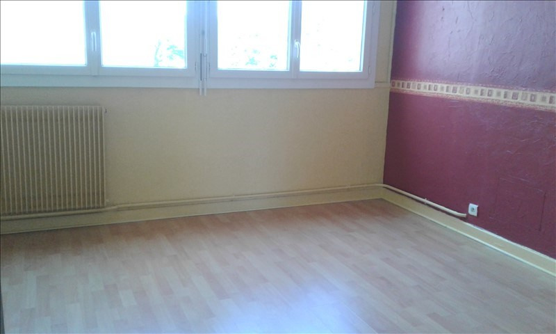 Location appartement Grigny 834€ CC - Photo 7