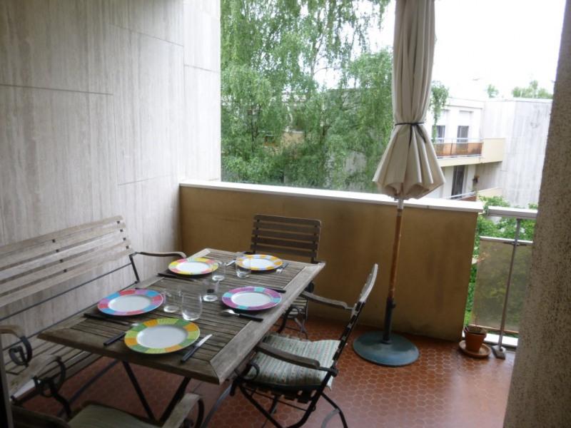 Location appartement Toulouse 1420€ CC - Photo 4
