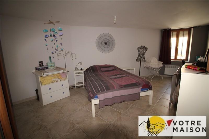 Sale house / villa Pelissanne 299000€ - Picture 6