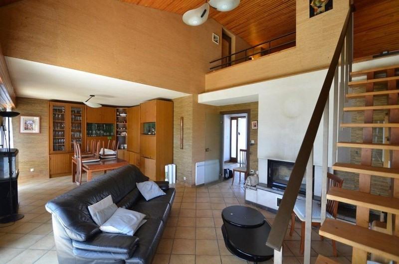 Revenda casa Regneville sur mer 399000€ - Fotografia 2