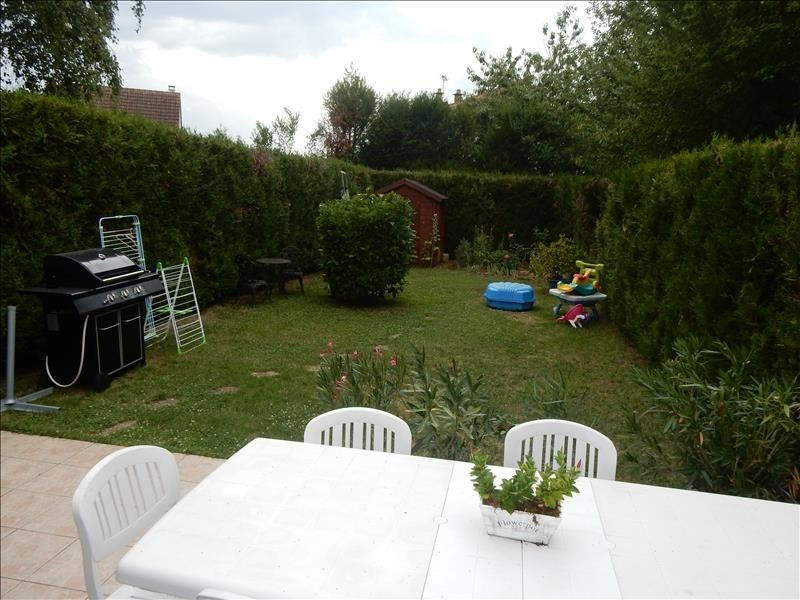 Vente maison / villa Vert st denis 255000€ - Photo 1