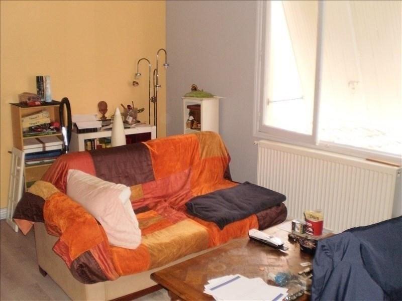 Vente appartement Auch 62000€ - Photo 4