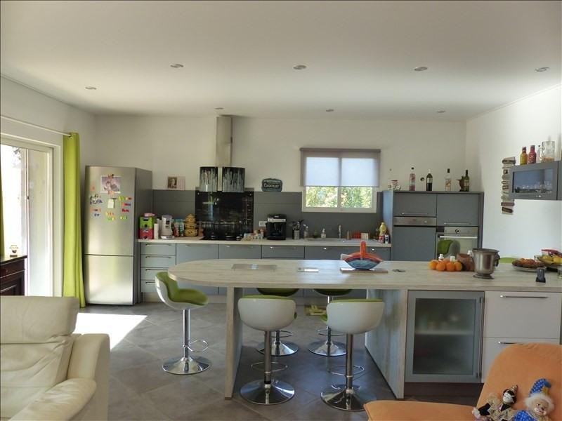 Venta  casa Beziers 470000€ - Fotografía 6