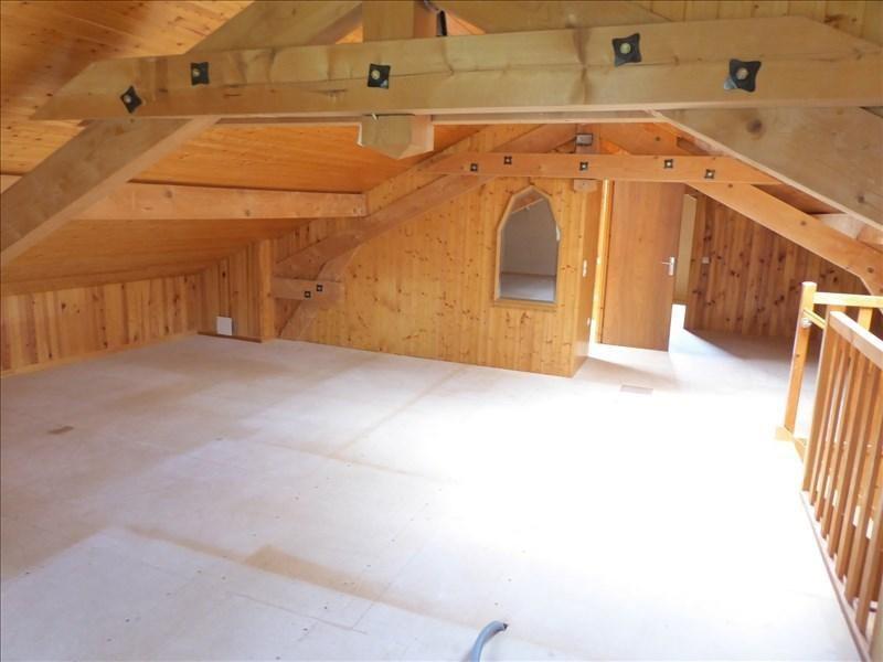 Sale house / villa Collonges 480000€ - Picture 9