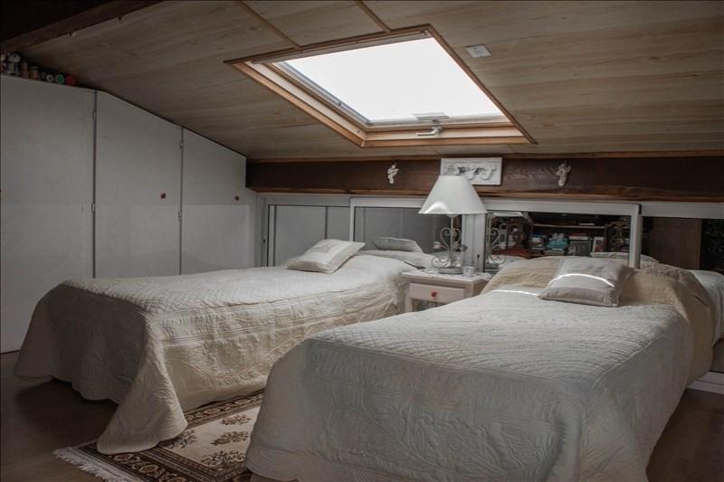 Viager maison / villa St mandrier sur mer 65000€ - Photo 7