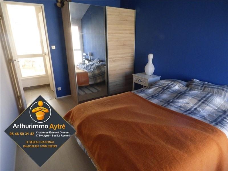 Sale house / villa Rochefort 208000€ - Picture 4