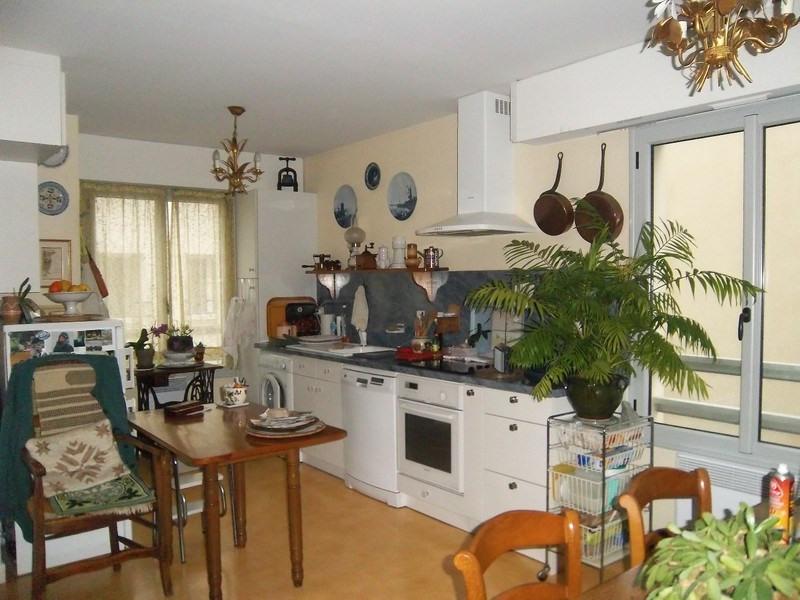 Vente appartement Les sables-d'olonne 190800€ - Photo 2
