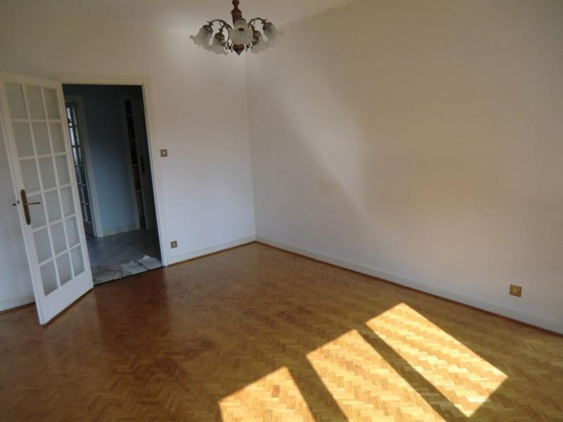Rental apartment Aix les bains 775€ CC - Picture 7
