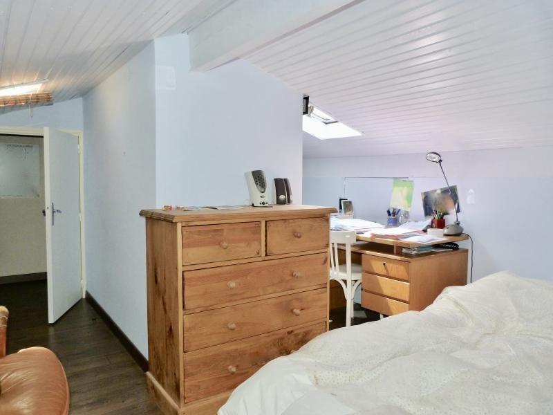 Sale house / villa Castanet tolosan 255500€ - Picture 5