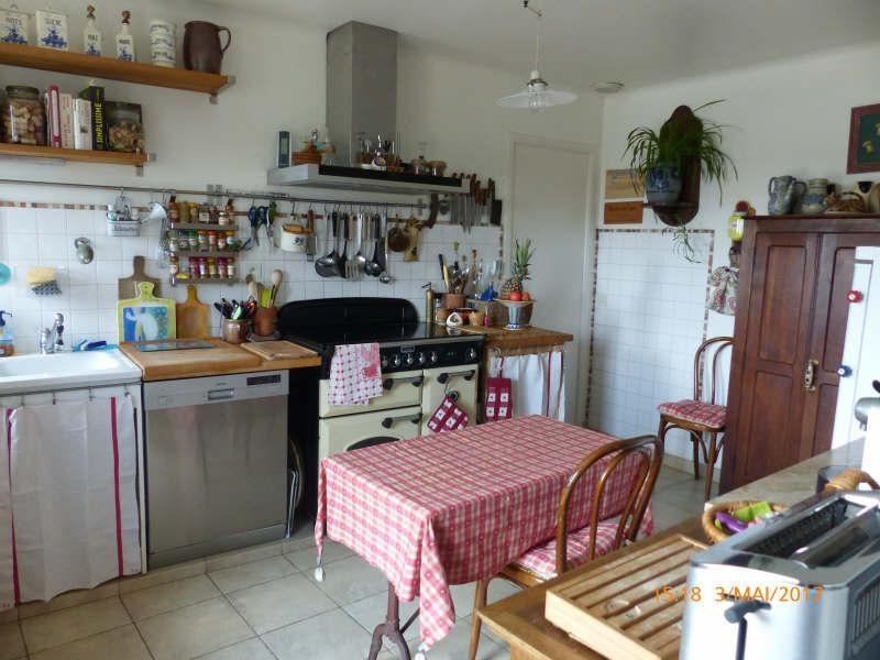 Sale house / villa Pleumeur bodou 276130€ - Picture 5