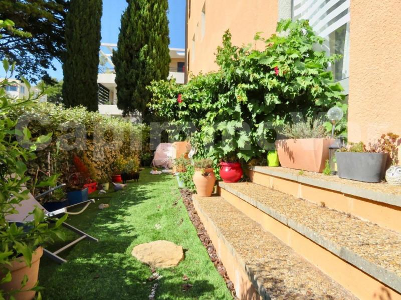 Vente appartement Bandol 248000€ - Photo 3