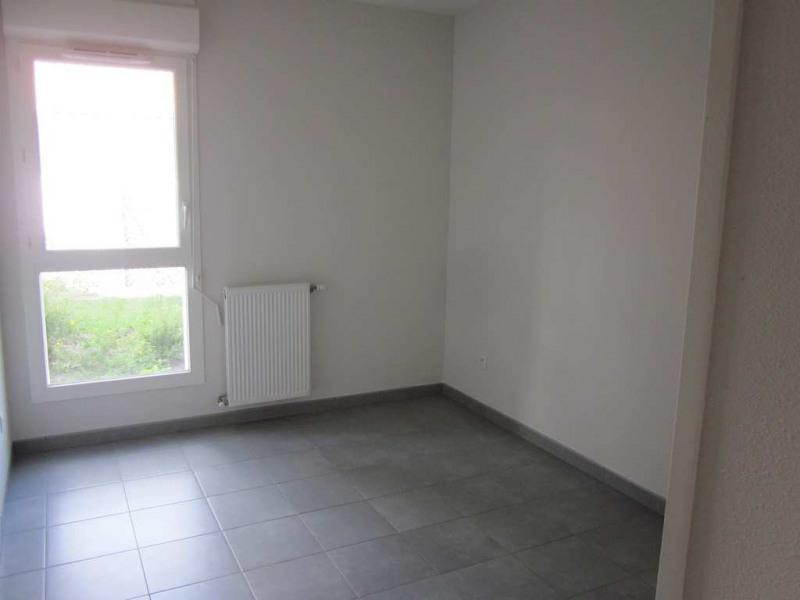 Location appartement Lanton 668€ CC - Photo 4