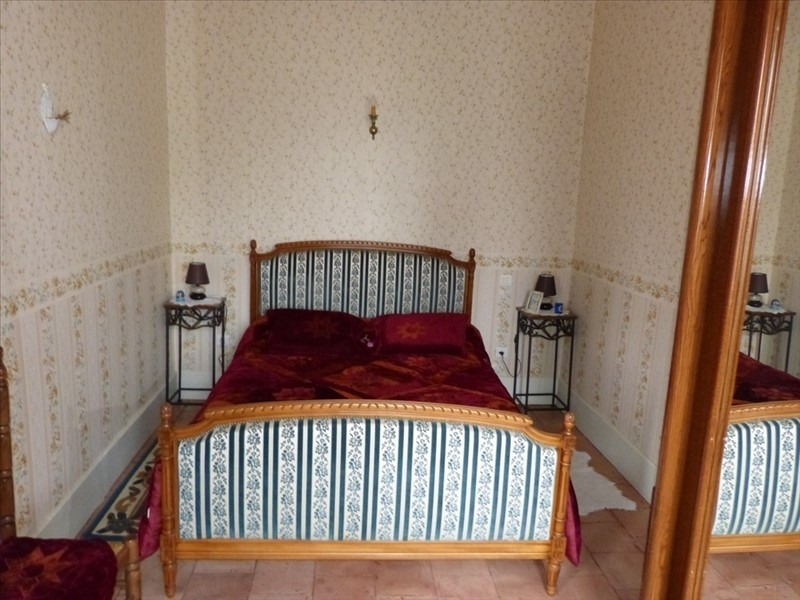 Immobile residenziali di prestigio casa Albi 680000€ - Fotografia 15