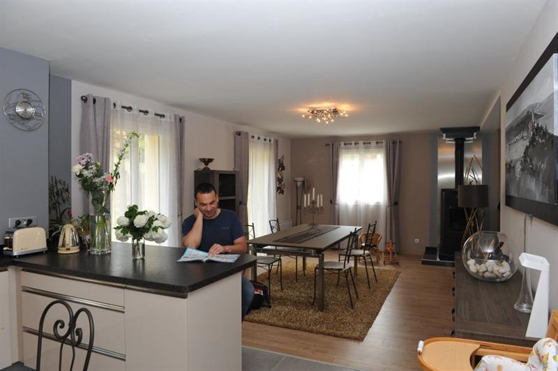 Maison  5 pièces + Terrain 2000 m² Formentin par maison pierre