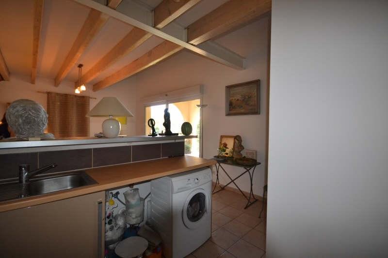 Verkauf wohnung Avignon extra muros 227000€ - Fotografie 7