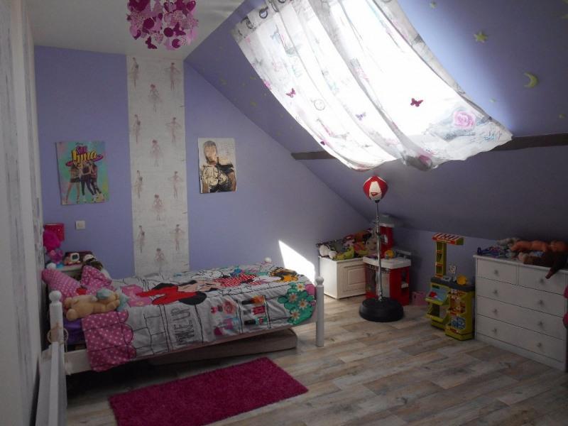 Vente maison / villa Breteuil 150000€ - Photo 3
