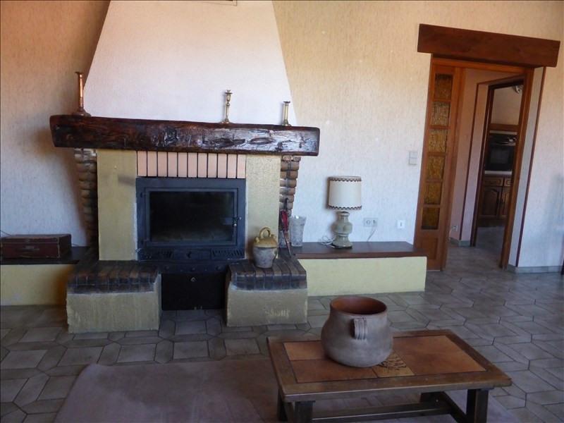 Venta  casa Collioure 415000€ - Fotografía 16